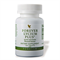 Forever Living Products Forever Lycium Plus