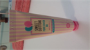 Holika Holika Sweet Cotton Pore Cover BB SPF30 / PA++
