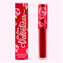 Lime Crime Velvetines - Rose Red