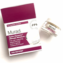 Murad Hydro Dynamic Ultimate Moisturizer