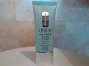 Új! - Clinique Age Defense BB Cream SPF30