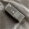 12 000 Ft 💸 Lancôme Génifique Yeux Light-Pearl Szemkörnyékápoló