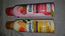 Balea Mango+ Himbeere Deo Spray