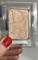 Dior Dior Cosmopolite highlighter 001 TESZTER