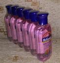 HiGeen Antibakteriális Kézfertőtlenítő