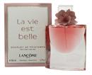 KERESEM! Lancôme La Vie Est Belle Bouquet De Printemps EDP