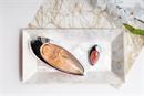 ❤️ Keresem ❤ Thierry Mugler Angel Muse üveg