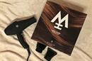 Magic Hair Magic Wind Hajszárító új
