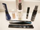 Minden 1500 Ft!! Kozmetikai Csomag (KIKO,NYX,Eyeko,L'Oréal,HappySkin stb.)
