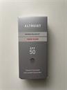 Altruist Dermatologist Face Fluid SPF50