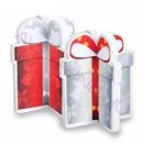 Avon Karácsonyi Körömreszelő - 2 db
