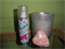 Batiste Cherry Dry Shampoo ~ 400Ft