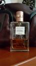 Chanel Allure Sensuelle tömény parfüm!