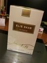 Elie Saab Le Parfum In White EDP