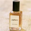 KERESEM!Lush Rentless Parfüm
