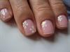 pici virágok
