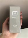 U Beauty The Super Smart Hidratáló Arckrém