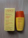 Uriage Bariésun Ultra-Könnyű Fluid SPF50+