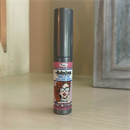 1500 Ft - The Balm Thebalmjour Creamy Lip Stain