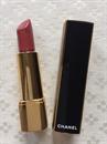 7500Ft-Chanel 2019.karácsonyi limitált 807- Chanel Rouge Allure Luminous Intense Rúzs