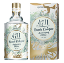 4711 Remix Cologne Anniversary Edition