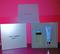 Dolce & Gabbana Light Blue Ajándék szett 25 ml EDT + 50 ml Testápoló