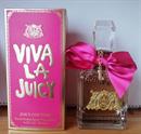 Juicy Couture Viva la Juicy EDP