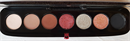 Marc Jacobs Style Eye-Conic Eyeshadow Palette - Electric