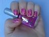 Pink Shine