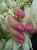 Rózsaszín mámor