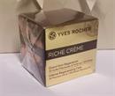 Yves Rocher Riche Creme Regeneráló Arcápoló