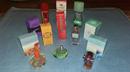 1000 ft-os parfüm vásár :)!!!