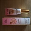 10000 Ft - Too Faced Peach Perfect Mattifying Primer