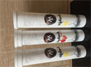 3 doboz Magic Hair Splash (Epres/Citromos)