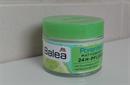 Balea 24h Mattító Arckrém Gyümölcssavval