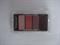 Clarins 4-Colour Eyeshadow Palette 07 Lovely Rose árnyalatban