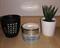 Elemis Pro-Collagen Marine Cream (30 ml)