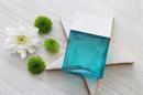 Michael Kors Turquoise EDP