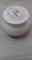 Oriflame Milk & Honey Gold Tápláló Kéz- és Testápoló Krém