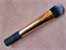 Real Techniques Tapered Foundation Brush - új