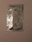 Sisley Creme Reparatrice - Restorative Body Cream - hidratáló testápoló 8 ml-es minta