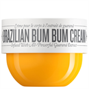 Sol de Janeiro Brazilian Bum Bum Cream - 75ml