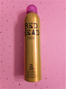 Tigi Bed Head Oh Bee Hive Dry Shampoo