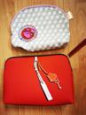 Új Estée Lauder kis táska, neszeszer