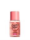 Victoria's Secret Coco & Glow Testpermet 75 ml