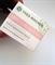 Yves Rocher Sensitive Vegetal Kipirosodás Elleni Arckrém