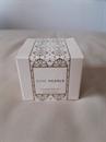 2500 Avon Rare Pearls