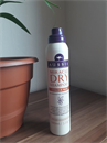 500 Ft - aussie Miracle Dry Shampoo - Instant Clean