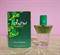 Avon Scentini Nights Emerald Sparkle Edt