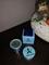 Jeffree Star Cosmetics Lip Scrub Blue Blood Ajakradír